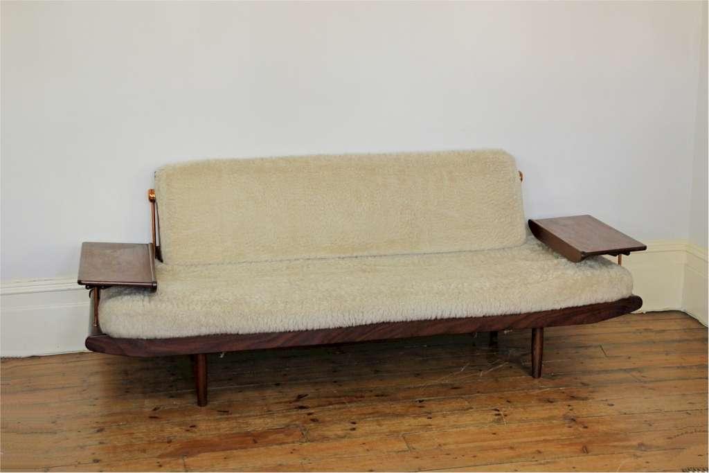 100 Danish Style Sofa Auction Catalog U2013 Nadeau  : 770MP3 from 45.77.108.62 size 1024 x 683 jpeg 42kB