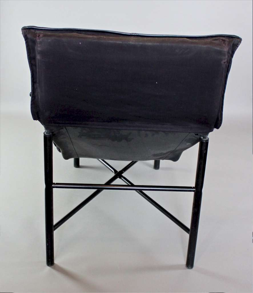 Tord bjorklund designed chaise longue circa 1970 sold for Chaise longue solde